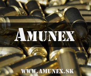 Amunex
