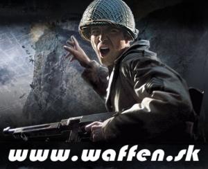 Waffen-SK