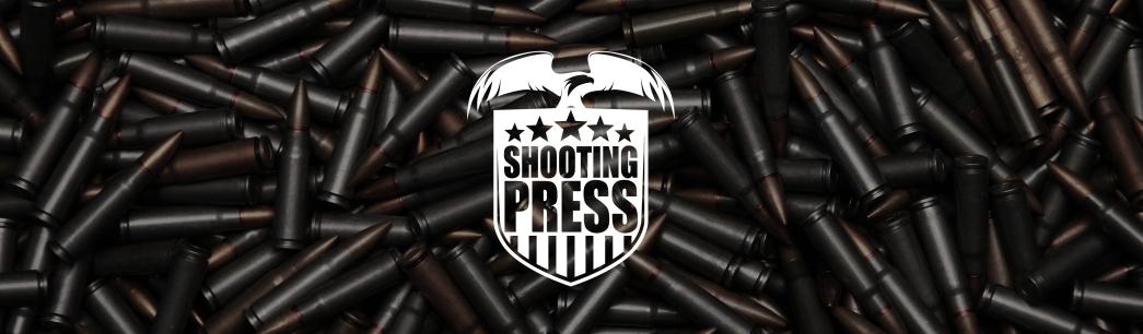 SHOOTINGPRESS Slovakia