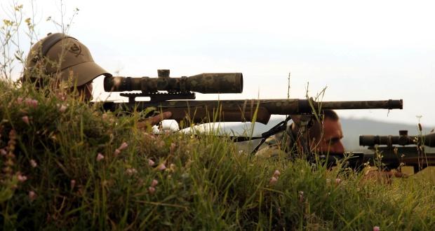 long-range-shooting-2013