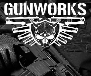GunWorks