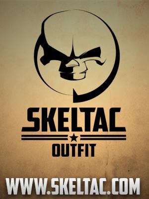 SkelTac
