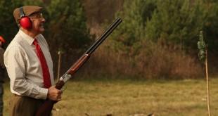 john-j-lomonaco-pheasant-hunting