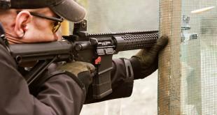 bukk-mountain-rifle-open