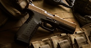 arsenal-firearms-strike-one