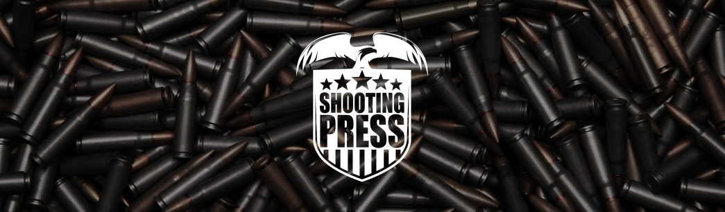 SHOOTINGPRESS